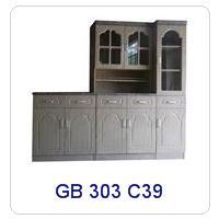 GB 303 C39